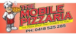 mobile pizzaria