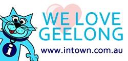 intown geelong