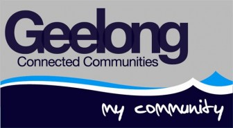 Geelong_Connected_Communities_logo_OUTLINES