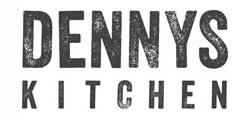 dennys kitchen